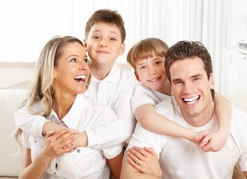 家庭欢乐.jpg